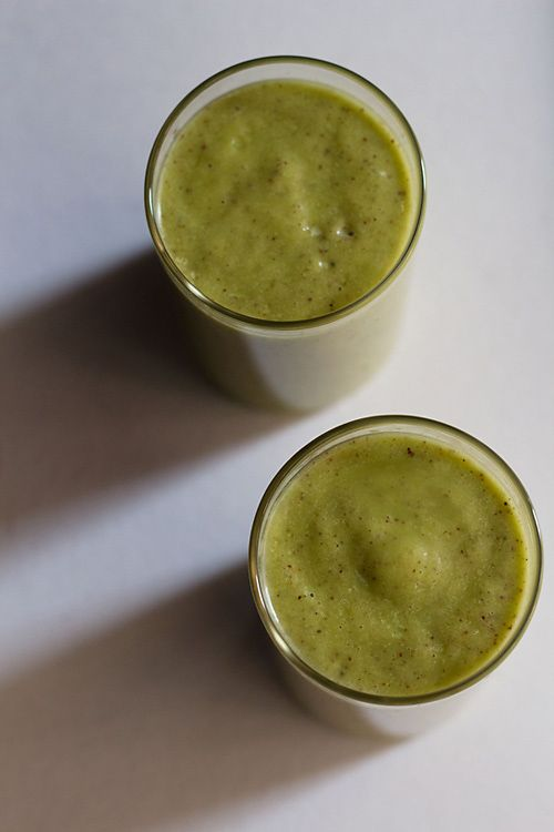 images of avocadoes with recipes | avocado-milkshake-recipe.jpg