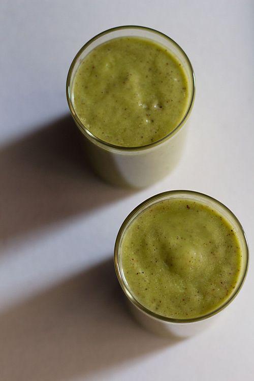 images of avocadoes with recipes   avocado-milkshake-recipe.jpg