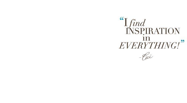 CECI Нью-Йорк :: Couture Роскошные свадебные приглашения :: социальных и корпоративных Приглашения :: Брендинг и дизайн веб-сайта :: Fine Канцелярские :: Образ жизни и Подарки
