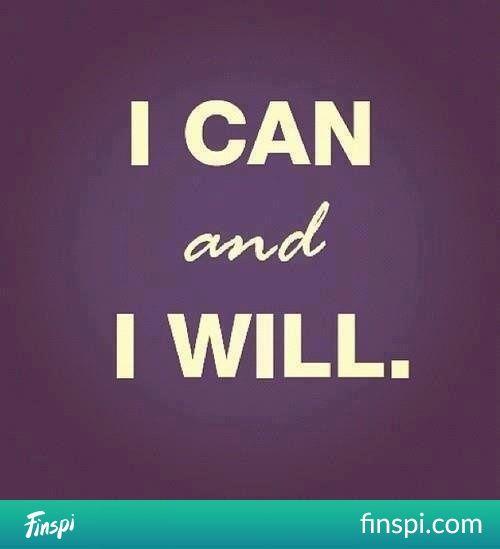 I tego się trzymajmy :) #sport #motywacja #fitness #zdrowie #pasja #photo