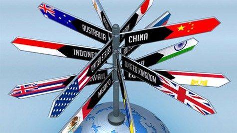 Around the Worldwide travel insurance - http://stunningvacationtips.com/around-the-worldwide-travel-insurance/