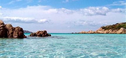 Sardinia Island mon amour