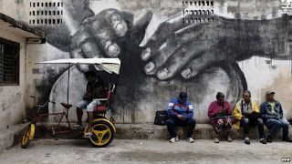 Realidad detrás de 5 mitos sobre Cuba - Noticias de Cuba.EL CUBANO INTRANSIGENTE