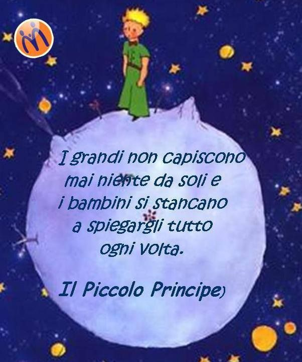 Exceptionnel 76 best Il Piccolo Principe images on Pinterest | Princesses, The  OG87