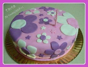 мастика торт - Поиск в Google