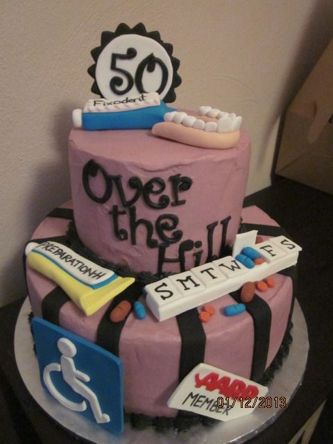The 139 best images about Cakes on Pinterest