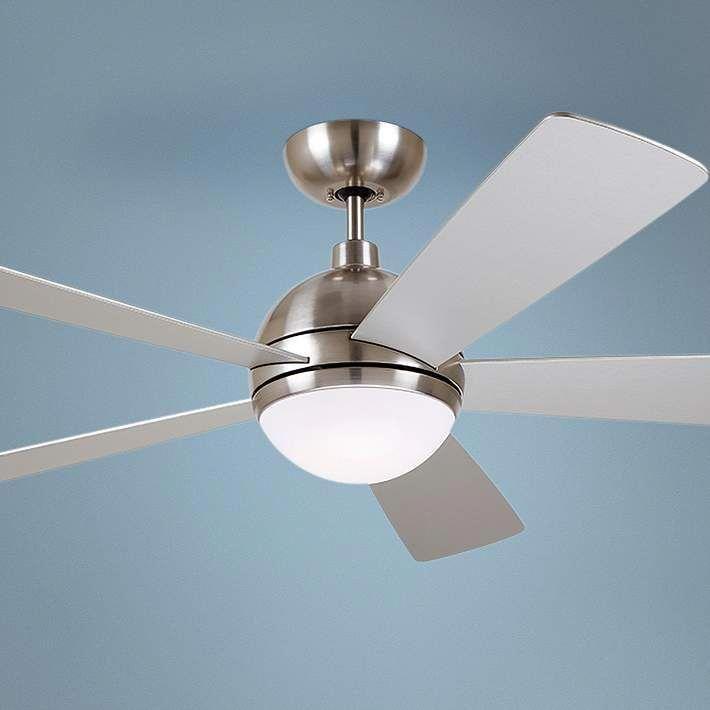 29 Fascinating Ceiling Fan Light Bulbs Candelabra Base In 2020 Ceiling Fan Led Ceiling Fan Ceiling Fan With Light