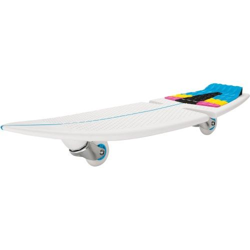 Razor Rip Surf How To Introduce Yourself Surfboard Surfing