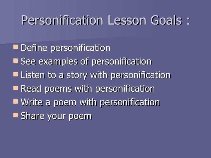 best personification images teaching ideas  16 best personification images teaching ideas figurative language and handwriting ideas