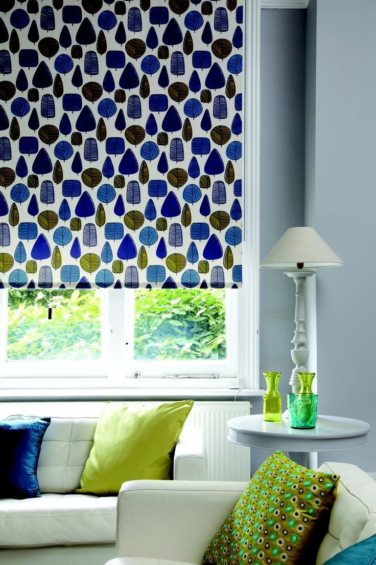 Roller Blinds With Designs : Best images about roller blinds on pinterest buxton