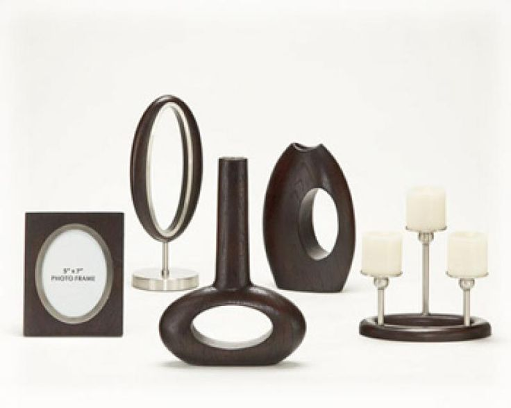 A2C00049 by Ashley Furniture in Winnipeg, MB - Accessory Set (5/CN)
