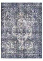 Persischer Vintage Teppich 372 X 271