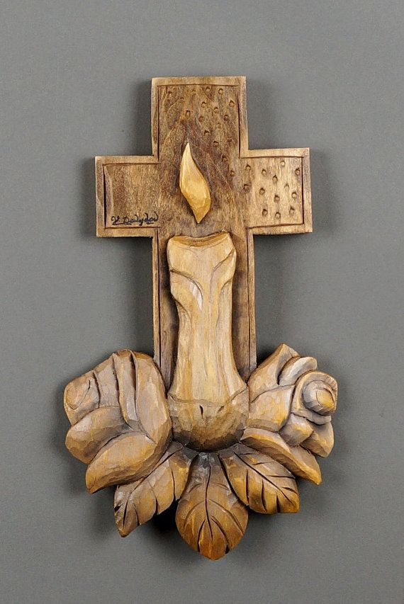 Best images about cross on pinterest baltic birch