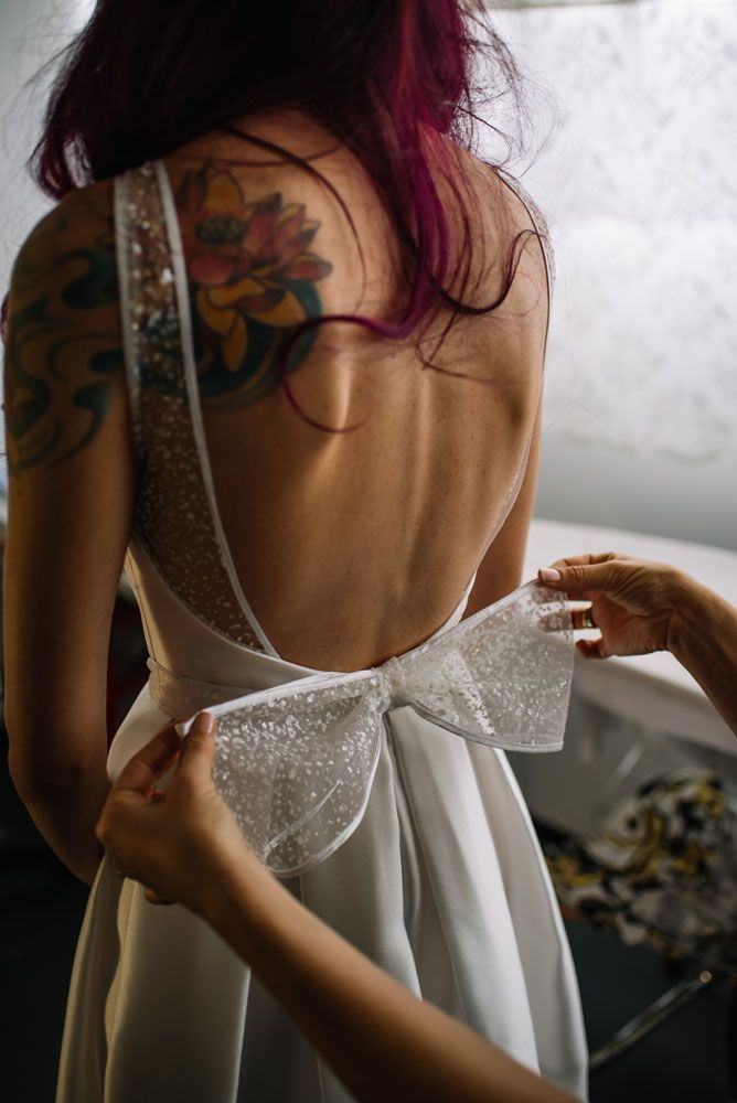 fashion-designers-jewish-wedding-in-israel-2.jpg (imagem JPEG, 668 × 1000 pixels) - Redimensionada (76%)