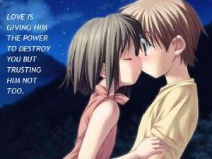 Dalam setiap hubungan harus lah diberikan hal hal yang indah dan romantis agar hubungan saling erat. - Puisi Cinta http://informasikan.com/puisi-romantis/