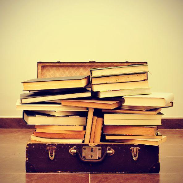 O que devo considerar antes de decidir estudar em outro estado? - Guia do Estudante