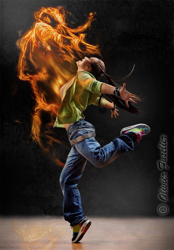 25+ best ideas about Street dance on Pinterest | Street ...