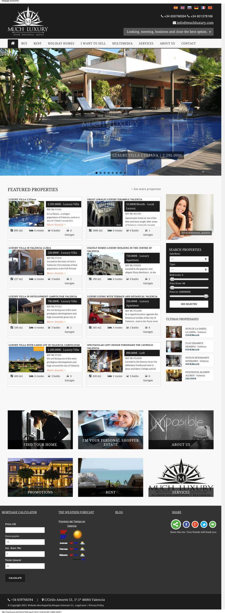 25 apartamentos para alquilar for Parcelas para alquilar en sevilla