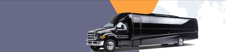 If you want reliable transportation in a group, then it would be a good idea if you called a charter bus service. Hiring a company such as Charter Bus Service will take care of all your transportation needs whether they are for business or for pleasure. The luxurious buses and professional drivers will ensure that your experience was satisfactory. They appreciate that you hired them for your event and will do what they can to be of service.