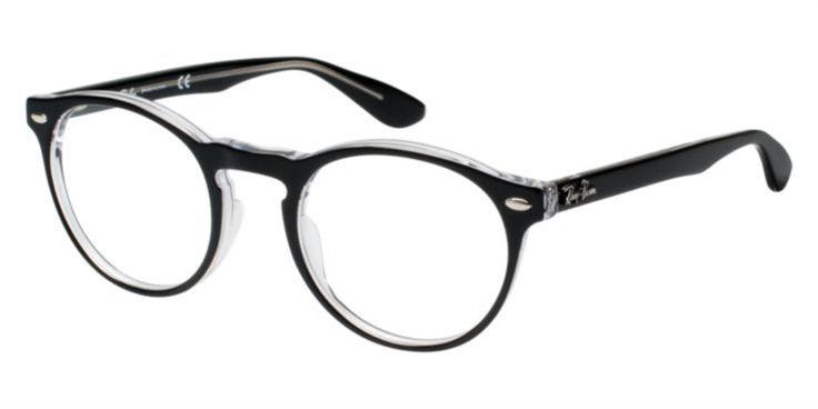 Glasses Frames At Target : 134 best images about Details, Femme on Pinterest Urban ...