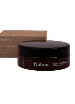Kup mój przedmiot na #vintedpl http://www.vinted.pl/kosmetyki/pielegnacja-wlosow/15223974-odzywka-do-wlosow-naturalny-super-kosmetyk