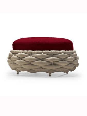 107 Best Images About Ottoman Coffee Tables On Pinterest