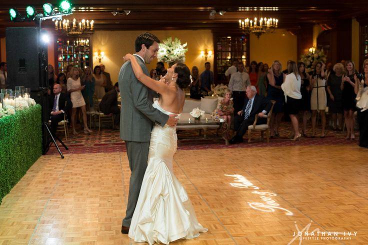 Wedding Reception Venues Northwest Houston : The world s catalog of ideas