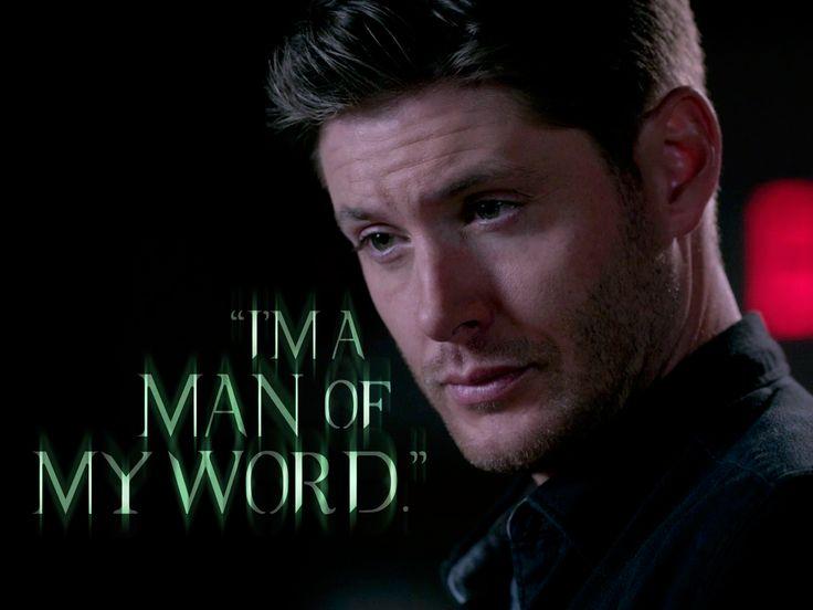 Watch last night's epic #Supernatural season 10 premiere NOW! http://cwtv.com/shows/supernatural/?play=fd150c4b-9608-42c9-a24b-cf281dc9b933&promo=pn-supernatural
