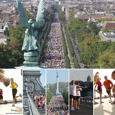 30TH SPAR BUDAPEST MARATHON You are safe with us! www.twinstravel.hu #twinstravel_budapest #marathon #fun #running #happy ​
