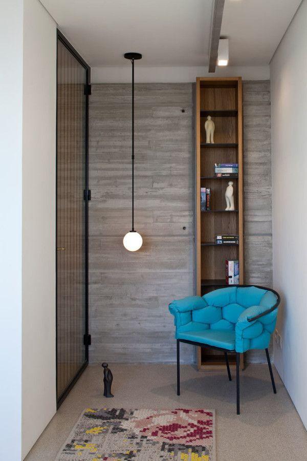 Die besten 25+ Interior design certification Ideen auf Pinterest - interieur design moderner wohnung urbanen stil