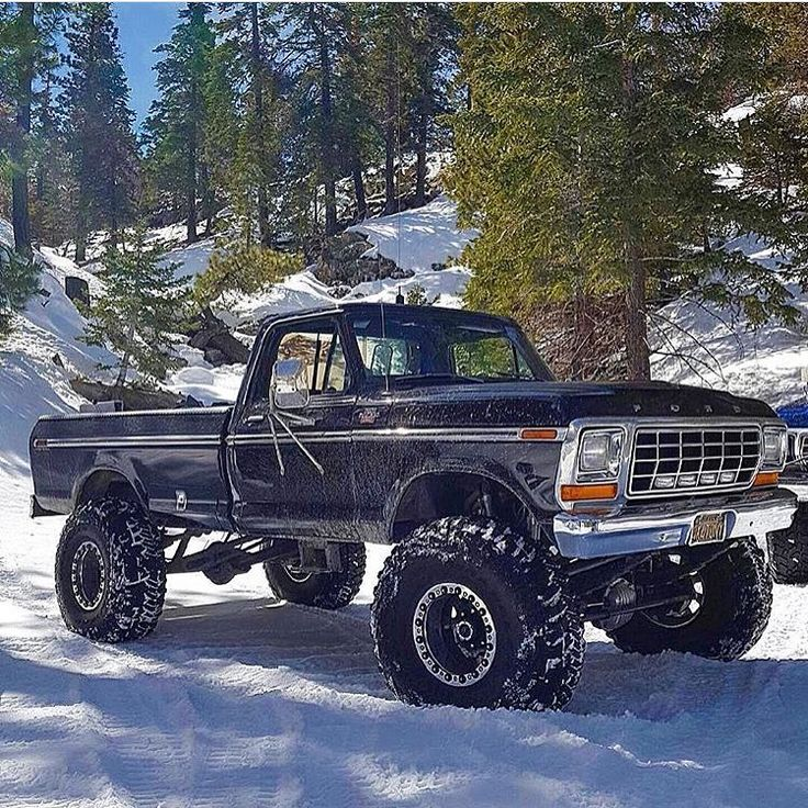 78 Best Ideas About Bentley Cost On Pinterest: 78 Best Ideas About Ford Raptor Lifted On Pinterest