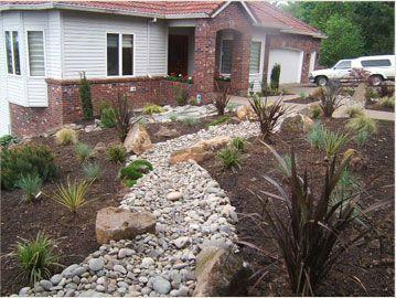 Landscape Maintenance - Portland Landscaping - ProScape