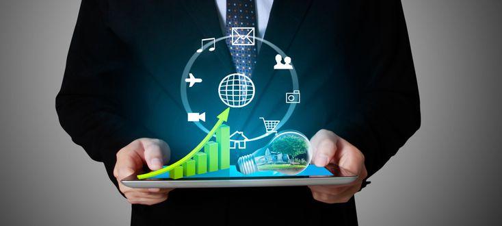 Küçük İşletmeler İçin Online Reklamcılık Rehberi