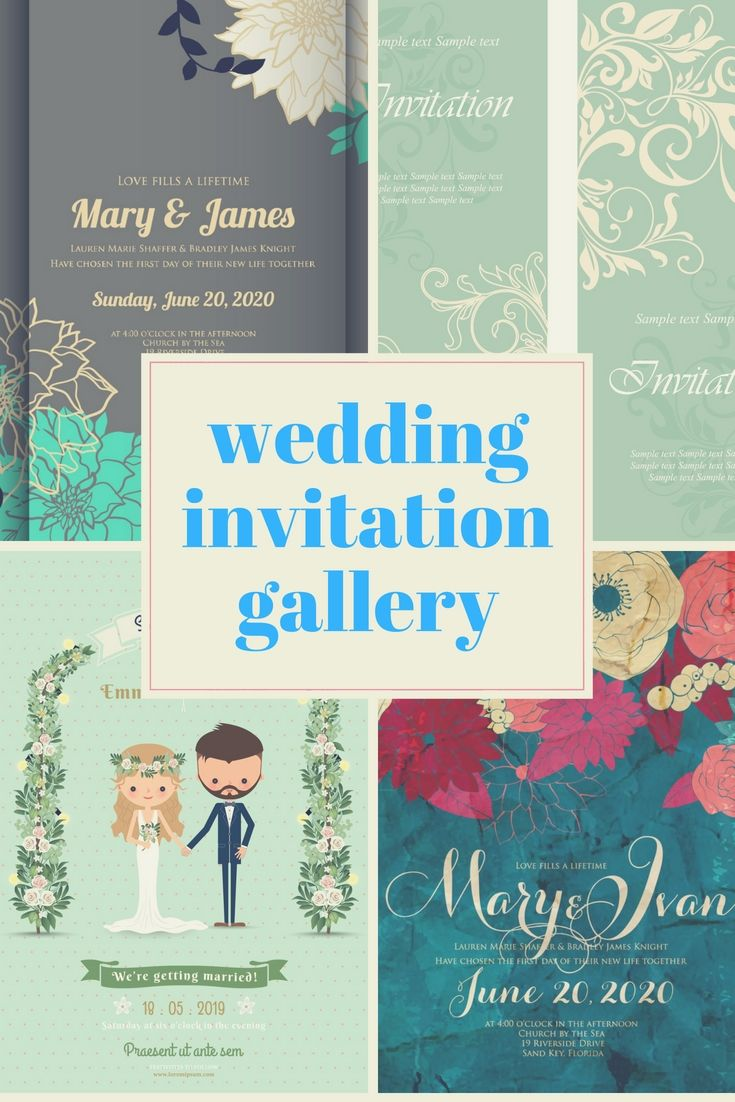 25 100 Exclusive Modern And Also Low Cost Wedding Invitation Albums Inexpensive Wedding Invitations Affordable Wedding Invitations Cheap Wedding Invitations