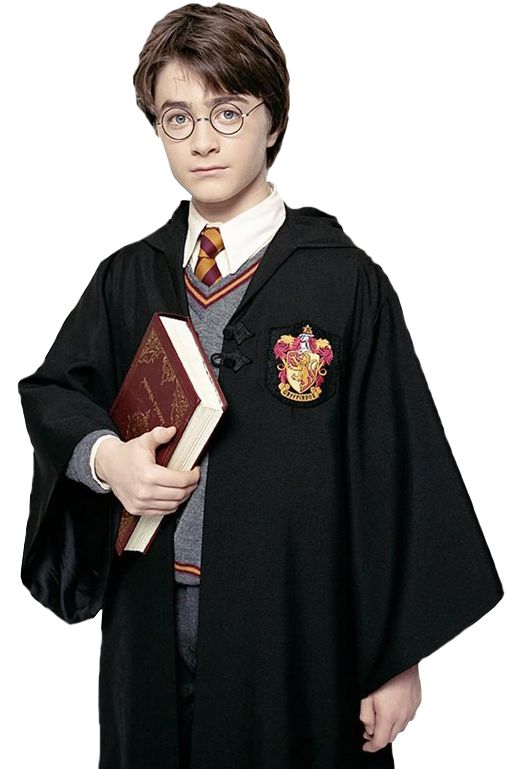 Harry-Potter-Free-Download-PNG.png (521×769)