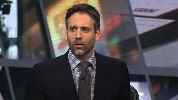 Max Kellerman would consider the Cowboys' season a failure if they don't snap their playoff drought.