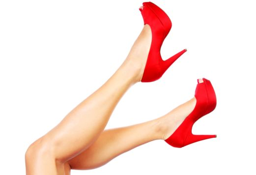 10 Ways to Treat & Prevent Spider Veins & Varicose Veins , How to Get Rid of Unsightly Veins