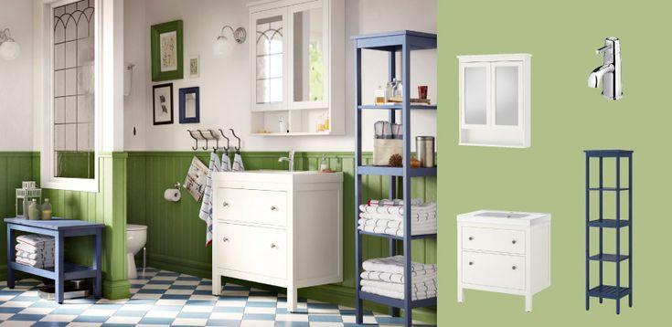 1000 images about salle de bains on pinterest google. Black Bedroom Furniture Sets. Home Design Ideas