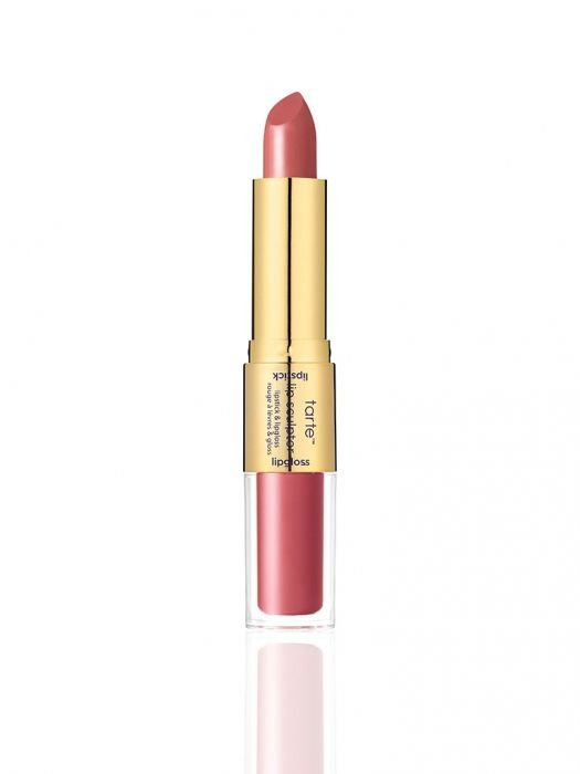 129 Best LIP PRODUCTS. Images On Pinterest