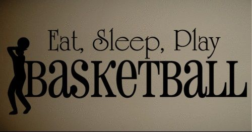 Basketball Quotes Promotion-Online Shopping for Promotional ...