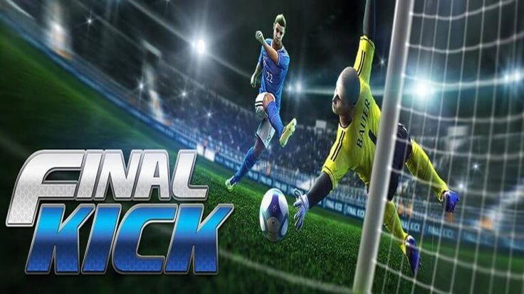 Houston Dynamo Live soccer, Soccer games, Usa soccer