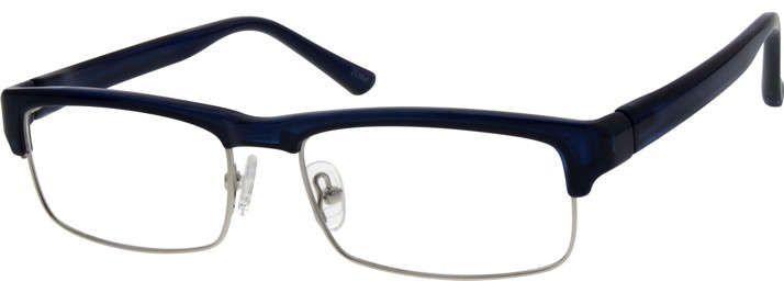 Zenni Optical Blue Glasses : 7 best images about glasses on Pinterest Models ...