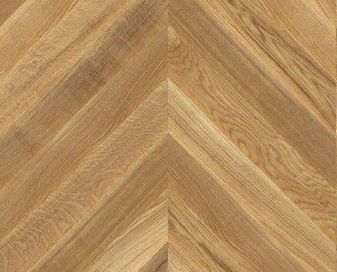 Finish Parkiet, FinishDeska, Jodła Francuska. Gwarancja 50 lat ! Najniższe ceny ! Podłogi drewniane na ogrzewanie podłogowe.