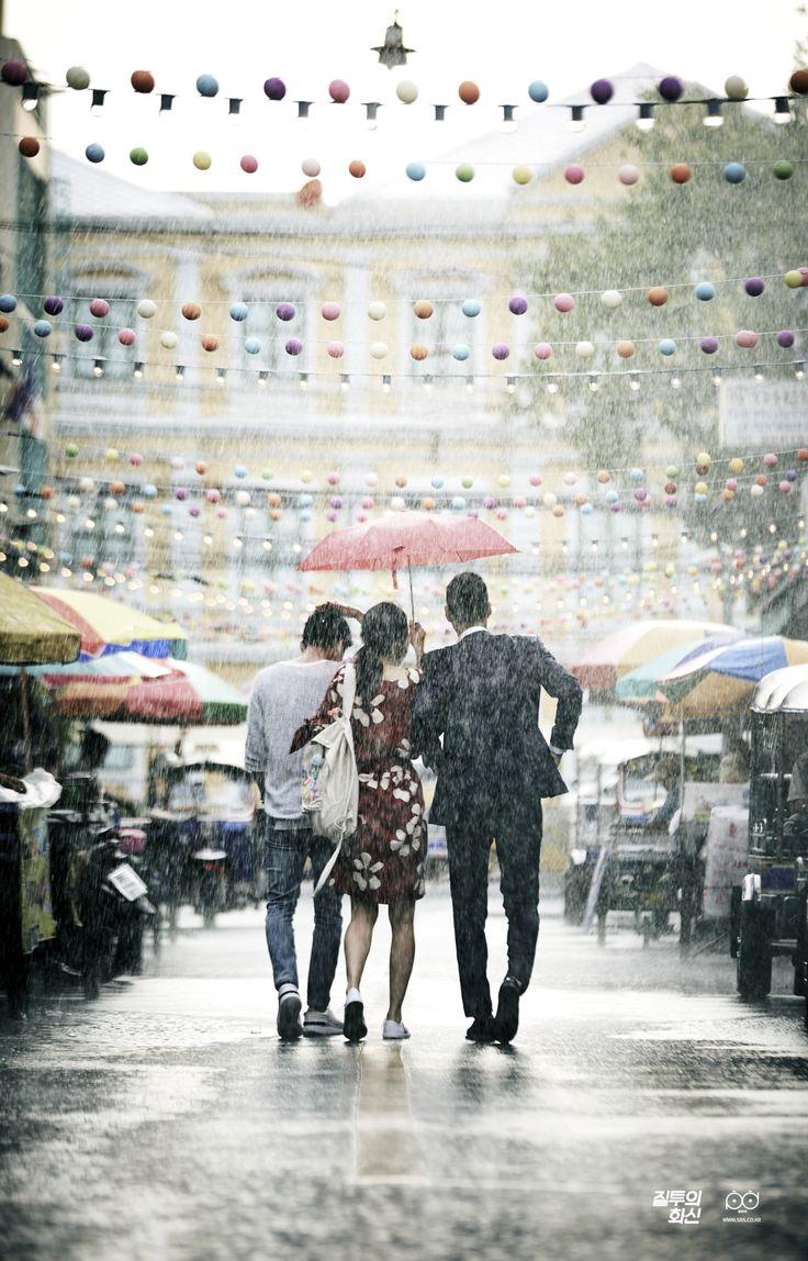 """Incarnation Of Jealousy"" SBS Agosto-Noviembre 2016 Gong Hyo Jin Jo Jung Suk  Go Kyung Pyo"
