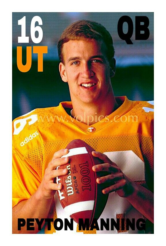323 Best Images About Tennessee Vols On Pinterest Eric