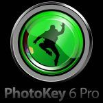 PhotoKey+6+Pro+Patch