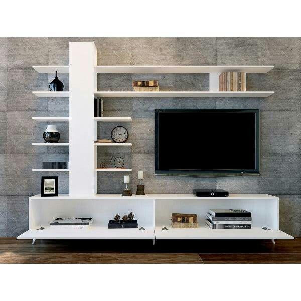 Ideas Living Room Tv Unit Tv Cabinet Design Tv Unit Furniture