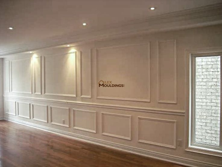 Awesome wall accents with trims Unique - Awesome best crown molding Amazing