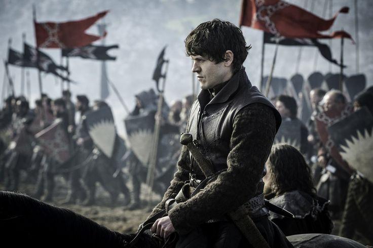 game of thrones imdb 5 season