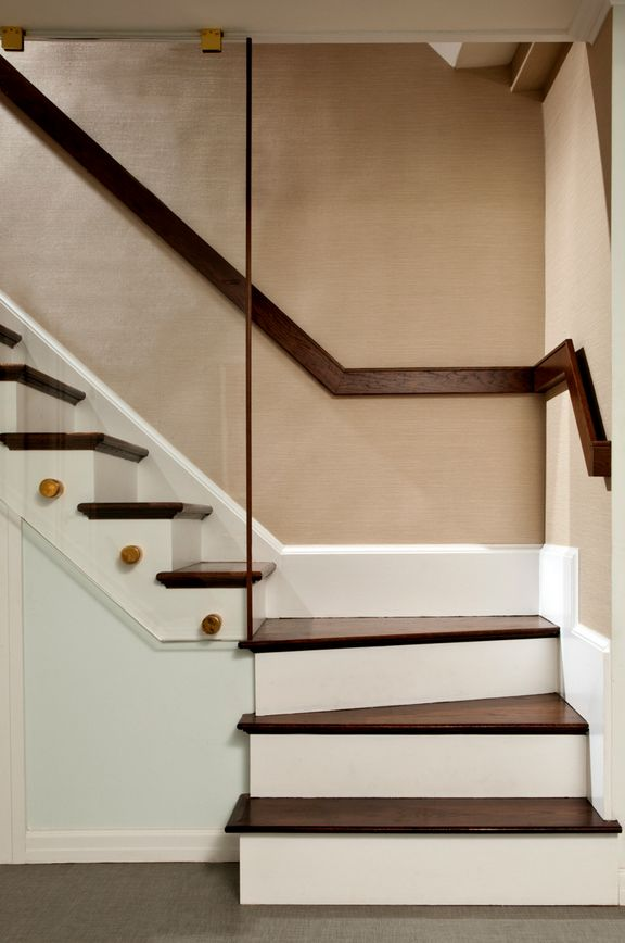 Best A Classic Upper East Side Townhouse Gets A Funky Update New York Revere Pewter And Classic 400 x 300